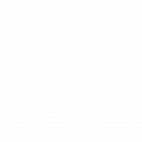 Assadeira de Aluminio D100
