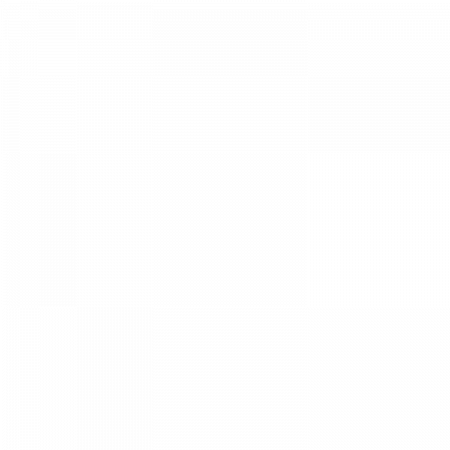 Dispensador Papel Toalha Compacto Urban – Branco