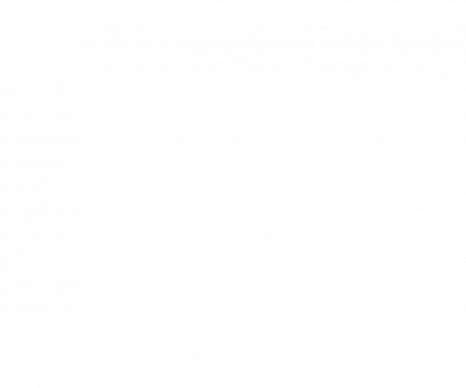 Pano Chão Alvejado