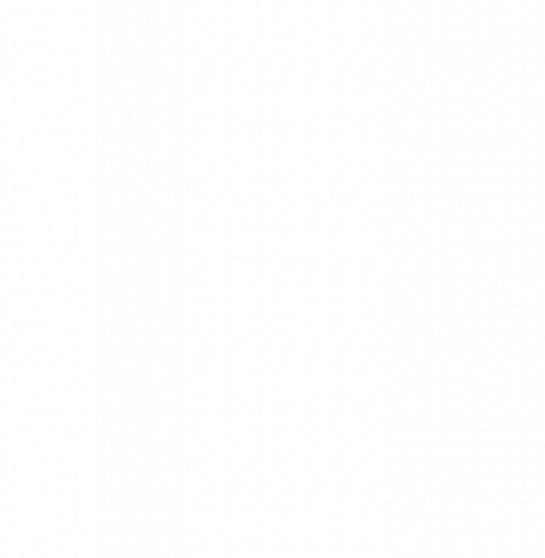 Colher Forte Prata