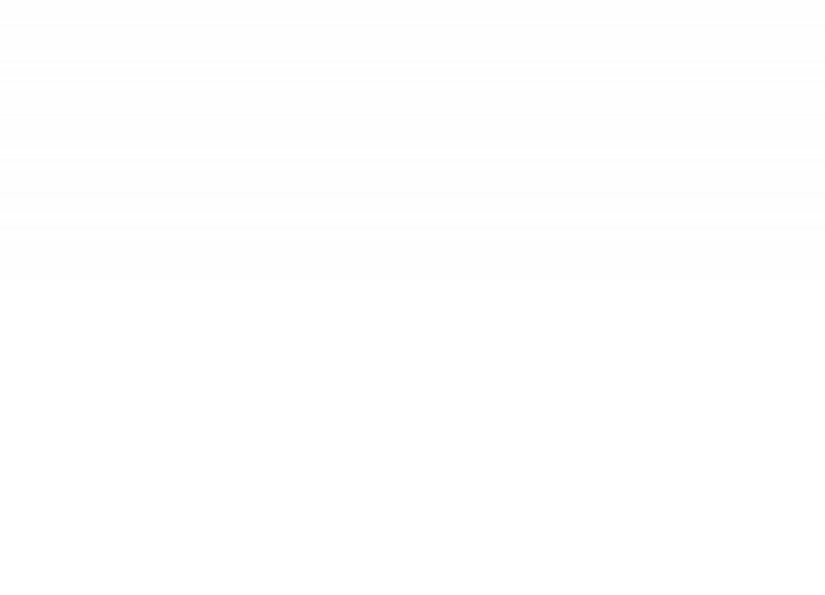 Luva Nitrílica
